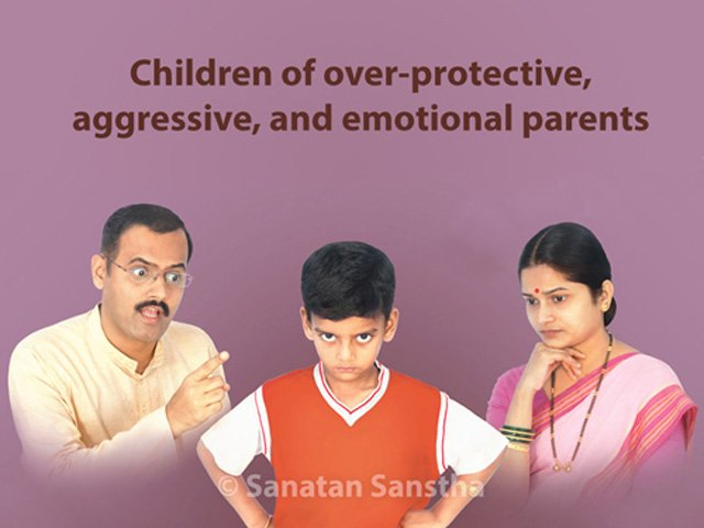 Telugu Kids Moral Stories-Kids Learn From Their Parents...పిల్లలు తల్లిదండ్రులను చూసే నేర్చుకుంటారు