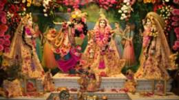 ISKCON_Radha_Shyam