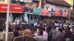 Islamofascism in Kerala