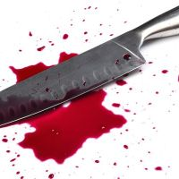 Hindu youth Shubham stabbed outside Delhi home for objecting to Muslim racketeers