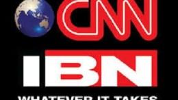 Raghav Chopra CNN IBN