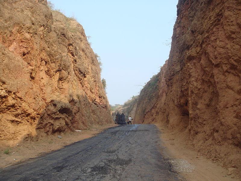 Haldighati Rana Pratap