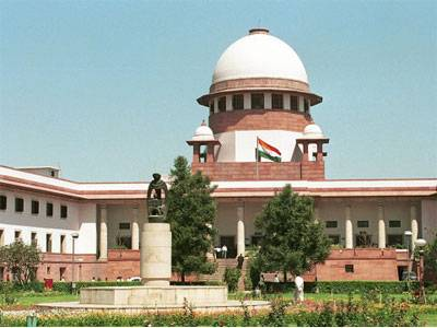 The Supreme Court of India Celebrates the 350th Anniversary of Aurangzeb's Banning of Diwali Fireworks