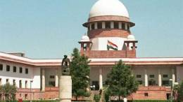 Judicial reforms in Supreme Court, Judiciary Courts Diwali Fireworks Banned
