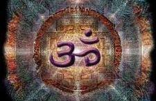 Yajna and Indology Protecting Hindu Dharma Prasthana Trayi