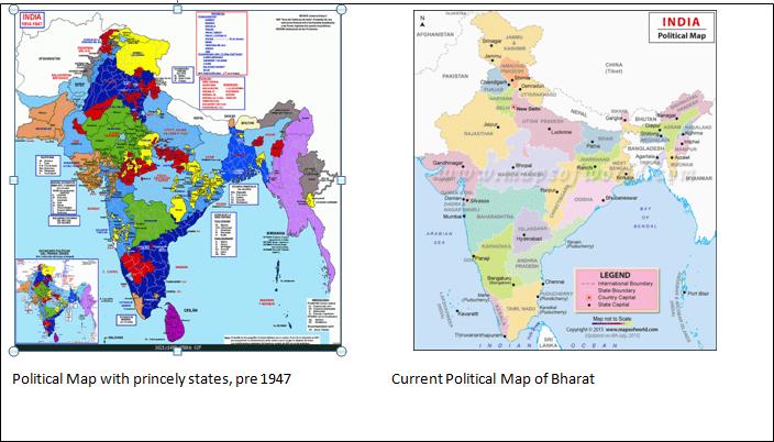 BharatMap