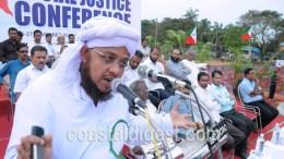 Islamist Radical PFI