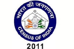 Religion Data of Census 2011