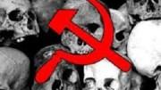 Communist Political Violence