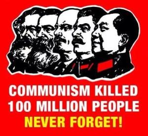 Communist_Killers