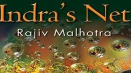 Indra's Net