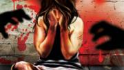 Sexual Crime schoolgirl raped gang-raped school toilet Puducherry Molesting