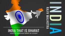 Bharat's Brand