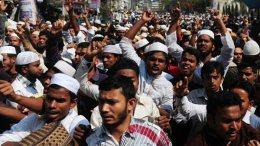 Islamic Bangladesh