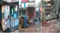Durga Puja riots