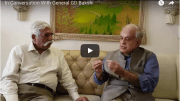Dialogue with Masters GD Bakshi