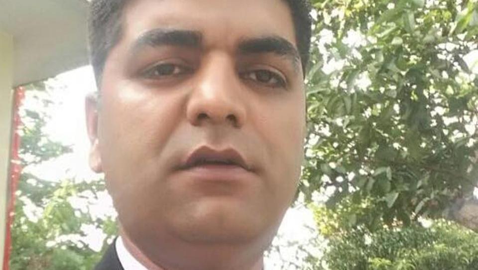 Another Hindu Leader Shot Dead in Punjab - Khalistani Terror Resurrected?