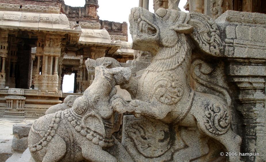 Venkatapati Deva Raya: The Forgotten Savior of Hindus