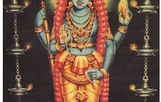 Irinjalakkuda temple