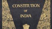 Article 29(2) of Constitution of Bharat