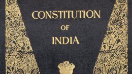 Article 29(2) of Constitution of Bharat