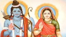 sita ramayana