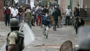 CRPF Jawans Attacked