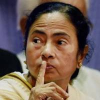 'Super Emergency' in Mamata's Bengal as film banned