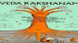 Challenges to hindu Dharma