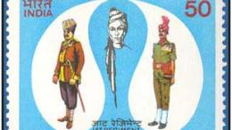 Veer Jawan