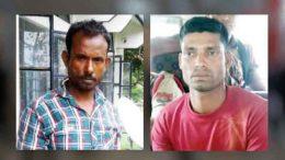 Muslims arrested for rape & murder of school teacher