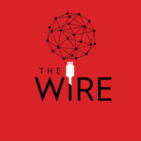 Who runs & funds Hinduphobic, Bharat-bashing media like 'The Wire'?