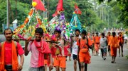 Food Fascism during Kanwar Yatra