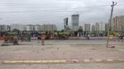 Mahagun Noida