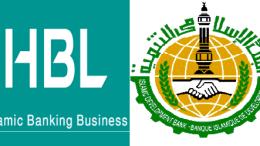 Habib Bank Terror Financing
