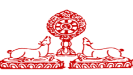 Ladakh Buddhist Association