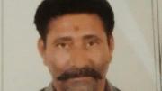 Manhar Variya Hindu Man Murdered