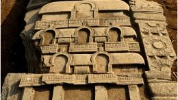 Architecture of Bharat