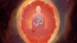 purushartha in Sanatan Dharma