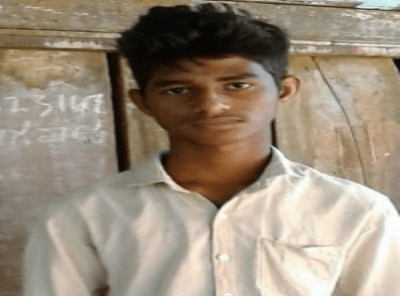 Hindu Youth, Paresh Mesta, Found Dead After Rioting in Uttara Kannada town