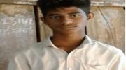 Paresh Mesta