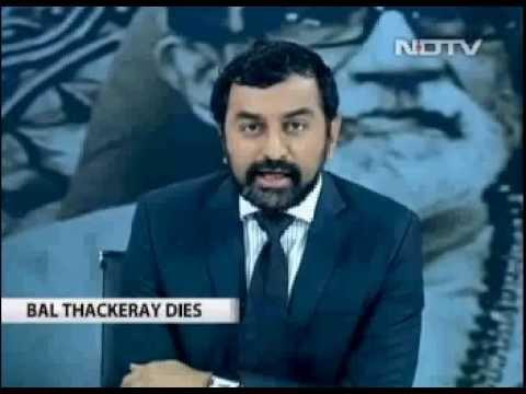 Shilpi Tewari exposes a shameless Sreenivasan Jain