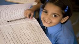 English medium Education Weakens Bharat