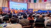 World Hindu Economic Forum