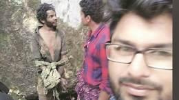 Tribal Youth Kerala Lynching