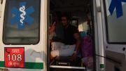 Agniveer Activist Assaulted