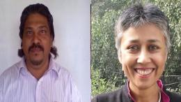 Roasaheb Dokhe wants to avenge death of 40 Maoists, Nandini Sundar is deeply saddened by their deaths