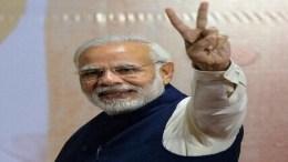 Modi-lutyens-delhi-gandhi-nehru