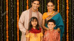 Common Hindu