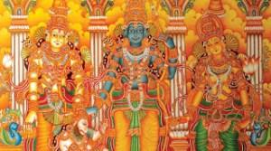 Ramayan Murial